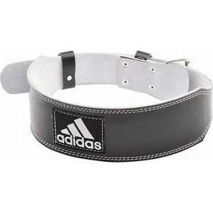 Пояс тяжелоатлетический Adidas XXL (ADGB-12236)