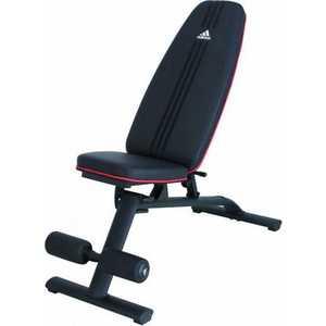 Скамья тренировочная Adidas ADBE-10235