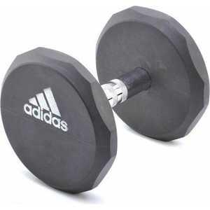 Гантель 20 кг Adidas ADWT-10324
