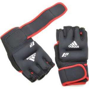 Перчатки с отягощением Adidas (ADWT-10702) 0.5 кг