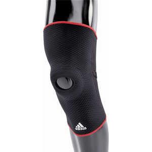 Фиксатор Adidas для колена, L/XL (ADSU-12215)