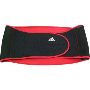 Фиксатор Adidas для поясницы, L/XL (ADSU-12220)