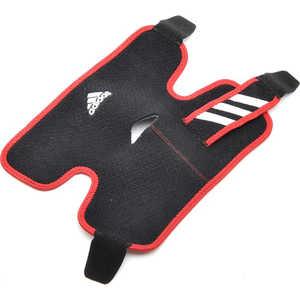 Фиксатор Adidas для лодыжки регулируемый (ADSU-12221)