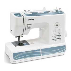 Фотография товара швейная машина Brother Classic 30 (268073)
