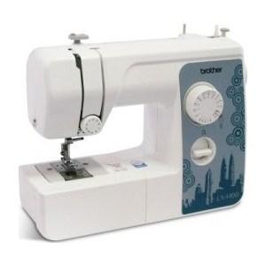 Фотография товара швейная машина Brother LX-1400 (268077)