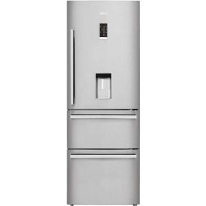 Холодильник Beko CN 151720 DX