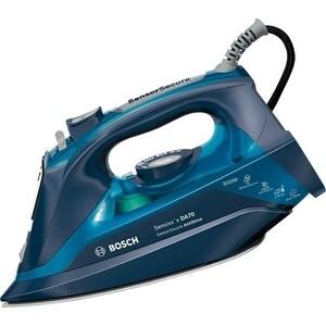 Утюг Bosch TDA 703021 A