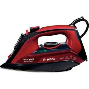 Утюг Bosch TDA 503011 P цена