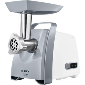 Мясорубка Bosch MFW 45020 насадка мясорубка kenwood kax950