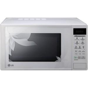 Микроволновая печь LG MS-2043DAC