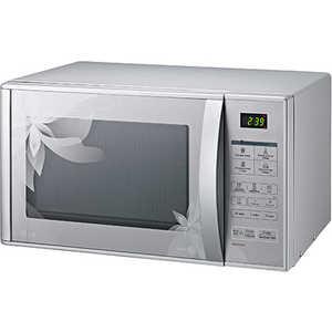 Микроволновая печь LG MS-2343BAD