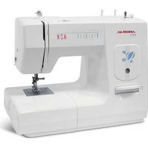 Фотография товара швейная машина Aurora 715 (269679)