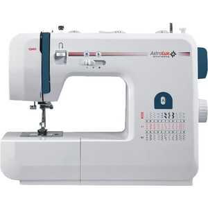 Фотография товара швейная машина AstraLux Q602 (269729)