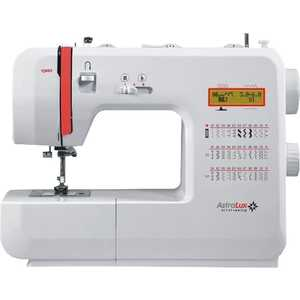 Швейная машина AstraLux Q603