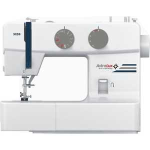 Швейная машина AstraLux M20
