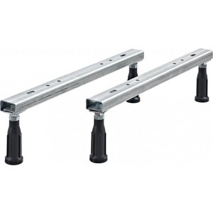 Ножки Riho Strong (POOTSET08) ножки для поддона riho basel 410 420 pootset66