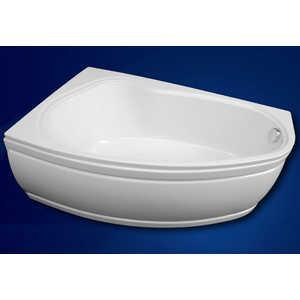 Акриловая ванна Vagnerplast Avona 150x90 левая (VPBA159AVO3LX-01) цены