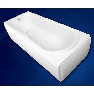 Акриловая ванна Vagnerplast Penelope 170x70 (VPBA177PEN2E-01) artevaluce подвесной светильник penelope 15х24 см