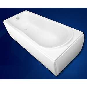 Акриловая ванна Vagnerplast Penelope 170x70 (VPBA177PEN2E-01)