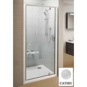 Душевая дверь Ravak Pdop1-80 80х190 см (03G40U00Z1)