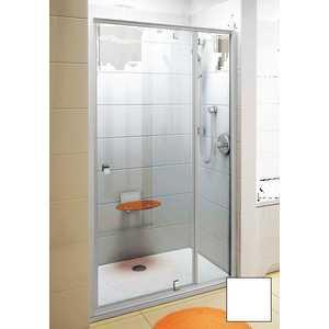 Душевая дверь Ravak Pdop2-110 110х190 см (03GD0100Z1)