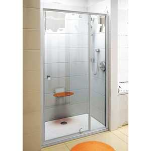 Душевая дверь Ravak Pdop2-120 120х190 см (03GG0U00Z1)