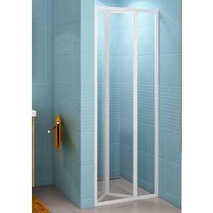 Душевая дверь Ravak Sdz2-70 70х185 см грейп (01V10100ZG)