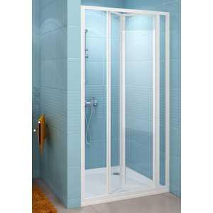 Душевая дверь Ravak Sdz3-90 90х185 см пеарл (02V7010011)