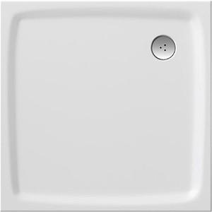 Душевой поддон Ravak Perseus pro flat 90х90 см (XA037711010) душевой поддон ravak ronda 90 la 90х90 см a217001220
