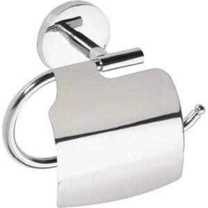 Держатель туалетной бумаги Bemeta с покрытием (102412012) стакан bemeta retro 144210028
