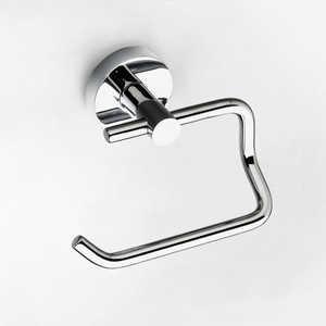 Держатель туалетной бумаги Bemeta без крышки 135x80х70 мм (104112042) стакан bemeta retro 144210028
