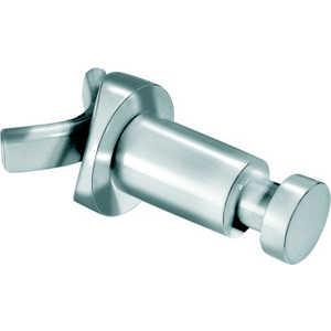 Крючок Bemeta на радиатор 33x80 мм (104506122)