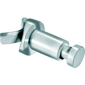Крючок Bemeta на радиатор 33x80 мм (104506122) стакан bemeta retro 144210028