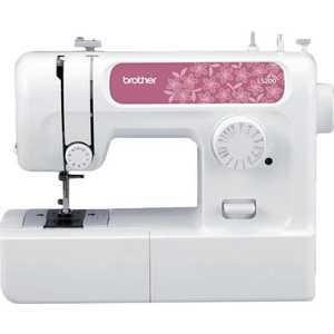 Швейная машина Brother LS-200 brother ls 2125
