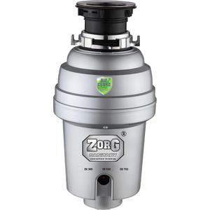 ������������ ������� ������� ZorG (ZR-38 D)