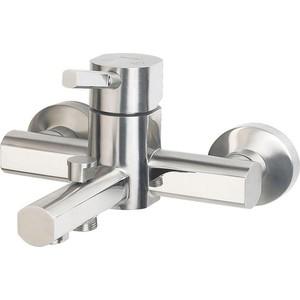 Смеситель для ванны ZorG Inox julos (SZR-0312) смеситель для раковины zorg inox sense u szr 102811