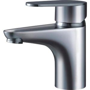 Смеситель для раковины ZorG Inox splash-u (SZR-103511) смеситель для раковины zorg inox sense u szr 102811