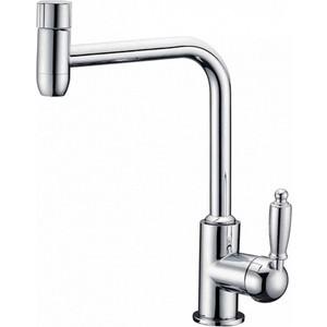 Смеситель для кухни ZorG Clean water (ZR 323 yf-33)