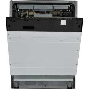 Встраиваемая посудомоечная машина Zigmund-Shtain DW 69.6009 X