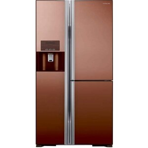 Холодильник Hitachi R-M 702 GPU2X MBW