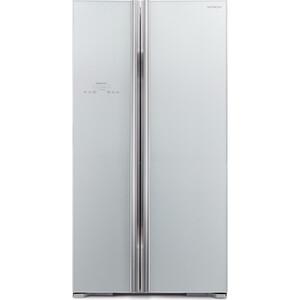 Холодильник Hitachi R-S702 PU2 GS