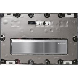 Клавиша смыва Geberit Sigma 50 под плитку (115.788.00.5) плитку полимерпесчаную во владимире