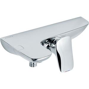 Смеситель для ванны Kludi Ambienta (534450575)  kludi ambienta 534450575 для ванны с душем