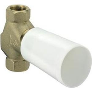 Запорный вентиль Kludi Ambienta (53811) kludi 351010538