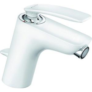 Смеситель для биде Kludi Balance с донным клапаном (522169175) 428210577 смеситель для кухни хром kludi