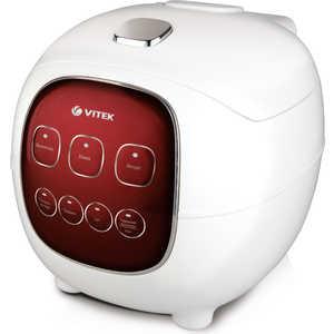 Мультиварка Vitek VT-4202 W