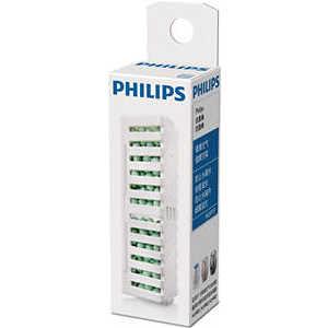 цена Картридж Philips HU4111
