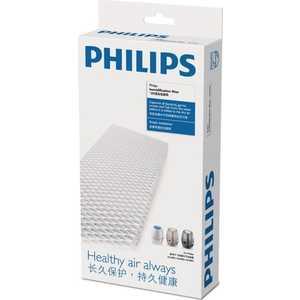 фильтр к увлажнителю Philips HU4101