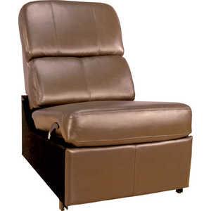 Кресло для домашнего кинотеатра Bell'O HTS-103BN