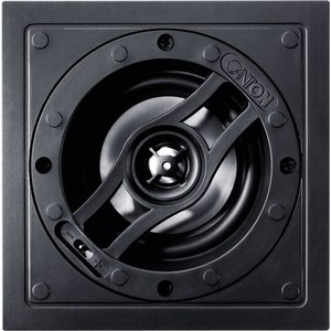 цены  Встраиваемая акустика Canton InWall 845 SQ